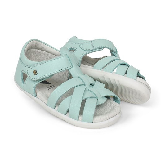 Bobux Step Up Tropicana Sandal