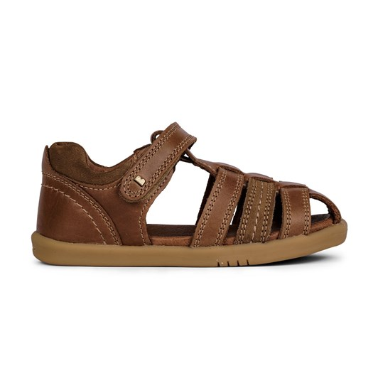 Bobux I-Walk Roam Closed-Toe Sandal