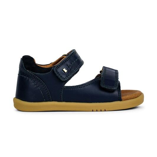 Bobux I-Walk Driftwood Open Toe Sandal
