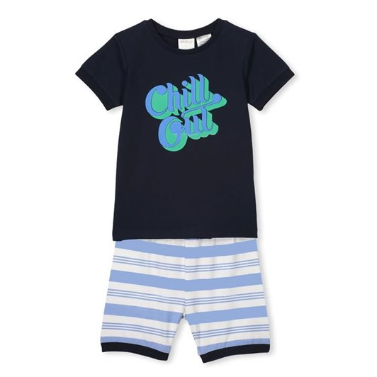 Milky Chill Out Pjs