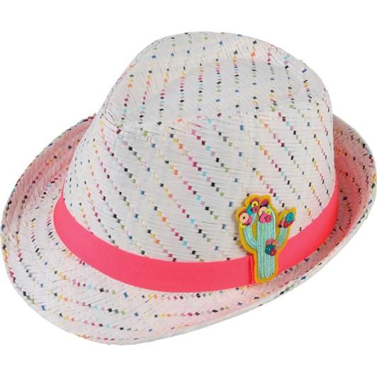 Billieblush Hat