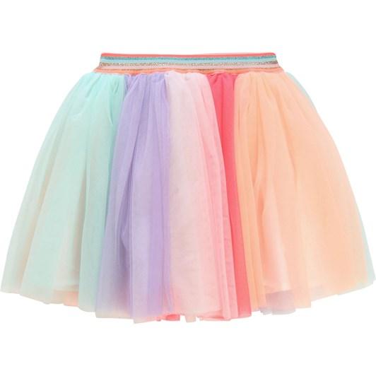 Billieblush Skirt 3-6Y