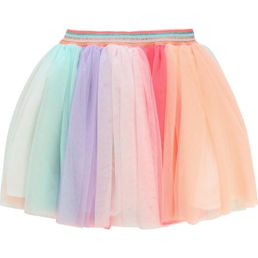 Billieblush Skirt 8-12Y