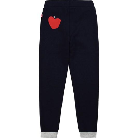 Billieblush Trousers 3-6Y