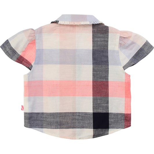Billieblush Shirt 3-6Y