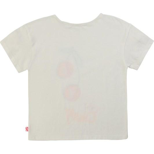 Billieblush T-Shirt 8-12Y