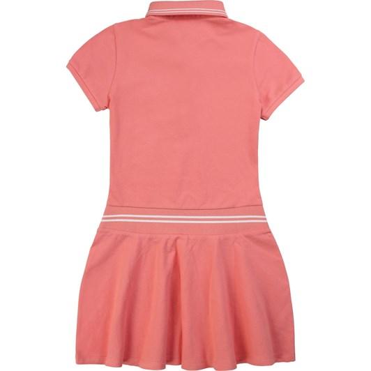 Hugo Boss Dress 6-8Y