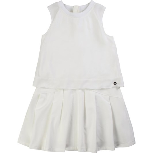 Hugo Boss Dress 6-8Y