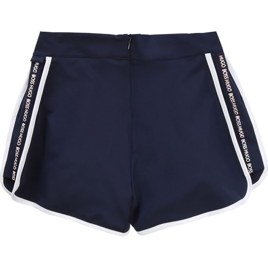 Hugo Boss Short 6-8Y