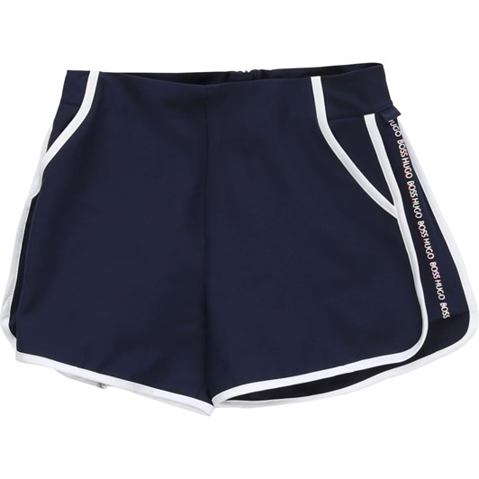 Hugo Boss Short 10-16Y