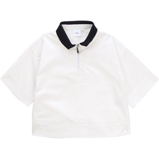 Hugo Boss Blouse 6-8Y