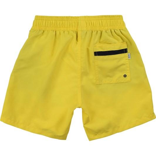 Hugo Boss Swim Shorts 6-8Y