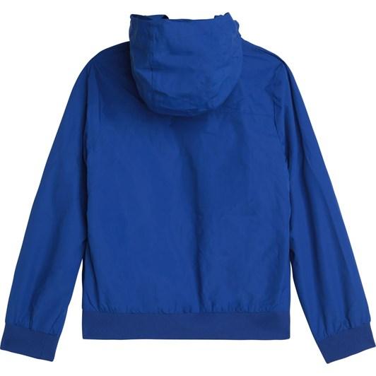 Hugo Boss Jacket 6-8Y