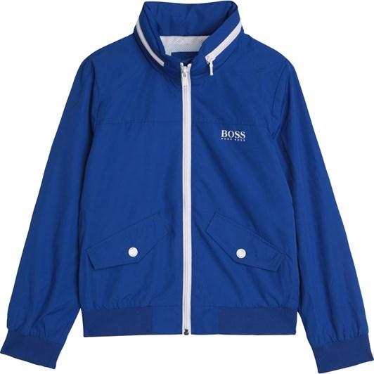 Hugo Boss Jacket 8-16Y