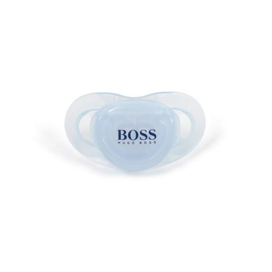 Hugo Boss Dummy