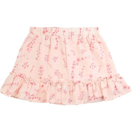 Carrement Beau Skirt 3-6Y