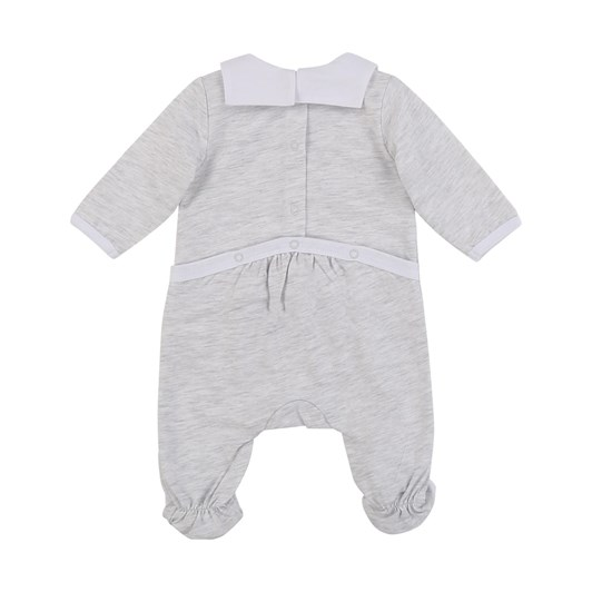 Carrement Beau Pyjamas
