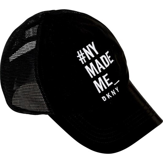 DKNY Cap