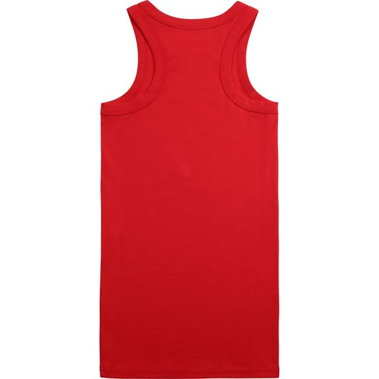 DKNY Sleeveless Dress 6-8Y