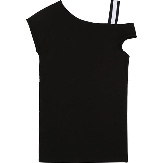 DKNY Fancy Dress 10-16Y