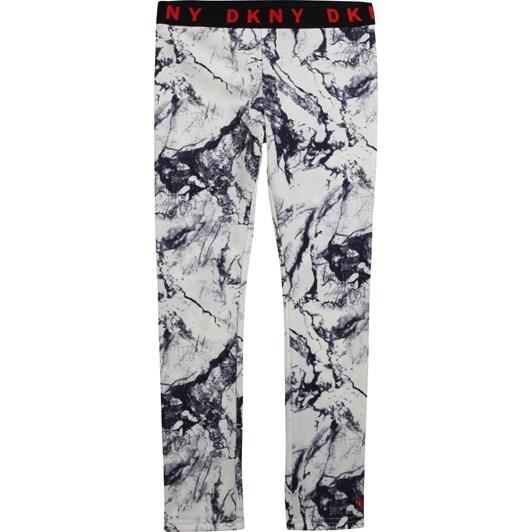 DKNY Leggings 10-16Y