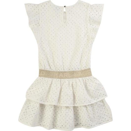 Karl Lagerfeld Dress 10-16Y