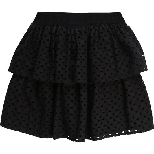 Karl Lagerfeld Skirt 6-8Y