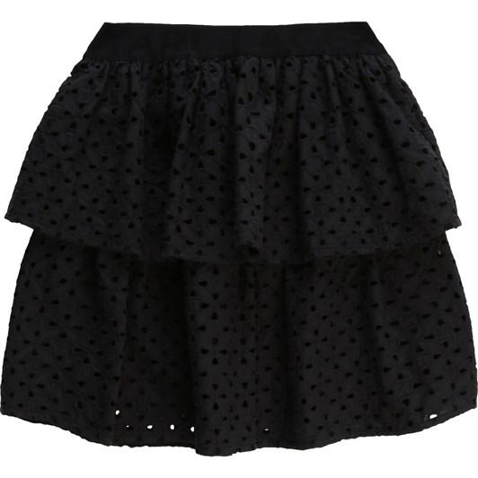 Karl Lagerfeld Skirt 10-16Y