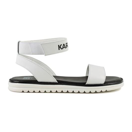 Karl Lagerfeld Sandals Size 30-34