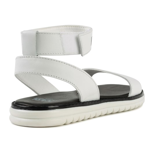 Karl Lagerfeld Sandals Size 35-39