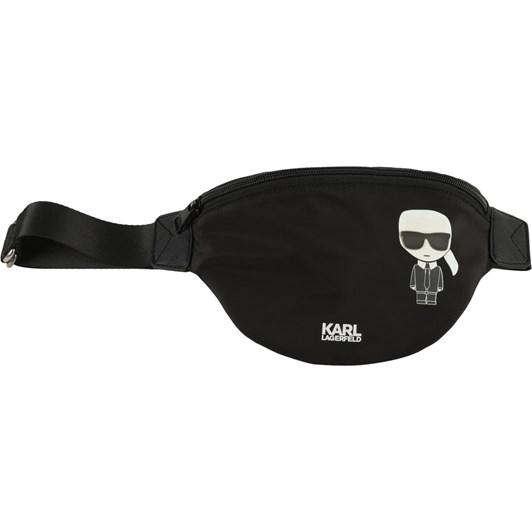 Karl Lagerfeld Bum Bag