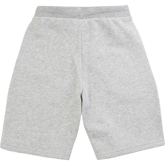 Karl Lagerfeld Bermuda Shorts 6-8Y