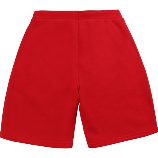 Karl Lagerfeld Bermuda Shorts 10-16Y