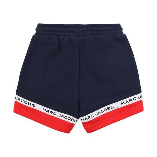 Little Marc Jacobs Bermuda Shorts