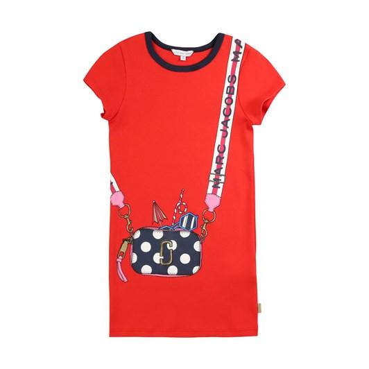 Little Marc Jacobs Dress 8-12Y