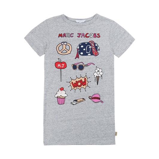Little Marc Jacobs Dress 3-6Y