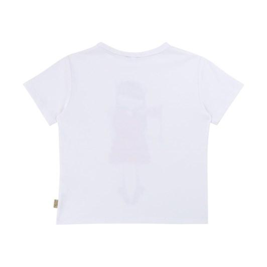 Little Marc Jacobs T-Shirt 8-12Y