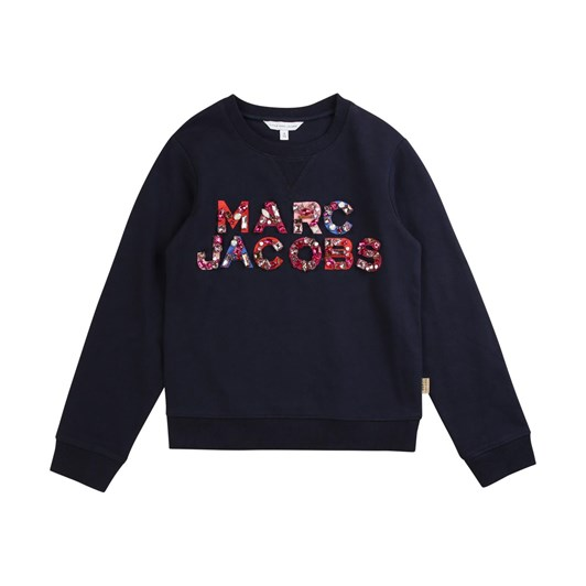Little Marc Jacobs Sweatshirt 8-12Y