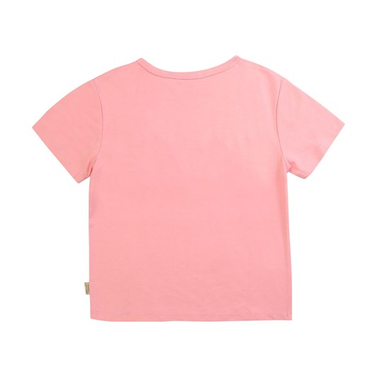 Little Marc Jacobs T-Shirt 3-6Y