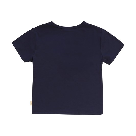 Little Marc Jacobs T-Shirt 8-12Y