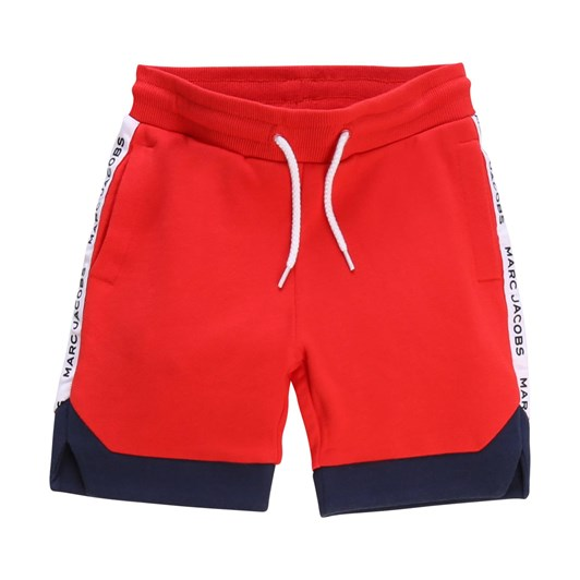 Little Marc Jacobs Bermuda Shorts 3-6Y