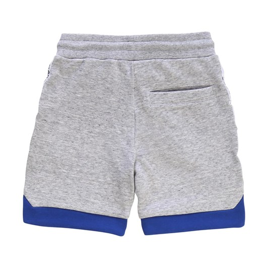 Little Marc Jacobs Bermuda Shorts 8-12Y