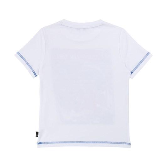 Little Marc Jacobs T-Shirt 3-6Y