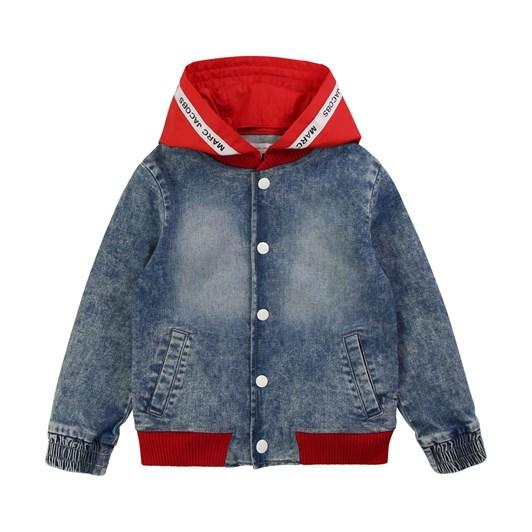 Little Marc Jacobs Denim Jacket 3-6Y