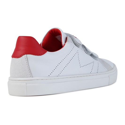 Little Marc Jacobs Trainers Size 35-37