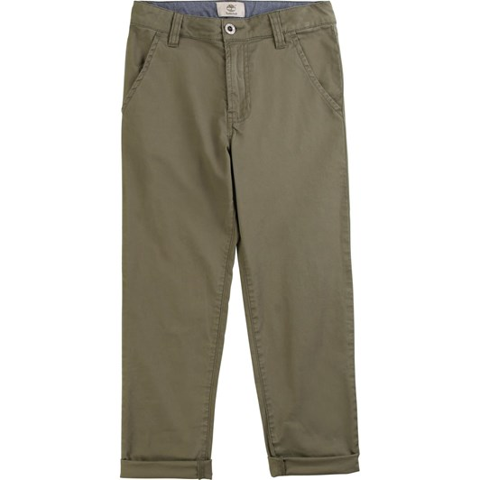 Timberland Trousers 10-16Y