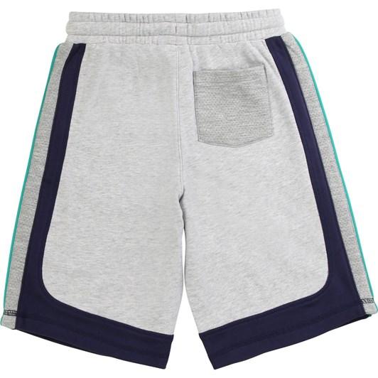 Timberland Bermuda Shorts 6-8Y