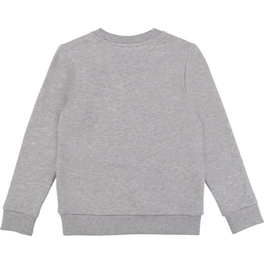 Timberland Sweatshirt 10-16Y