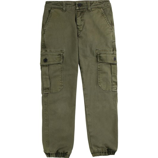 Zadig & Voltaire Trousers 6-8Y