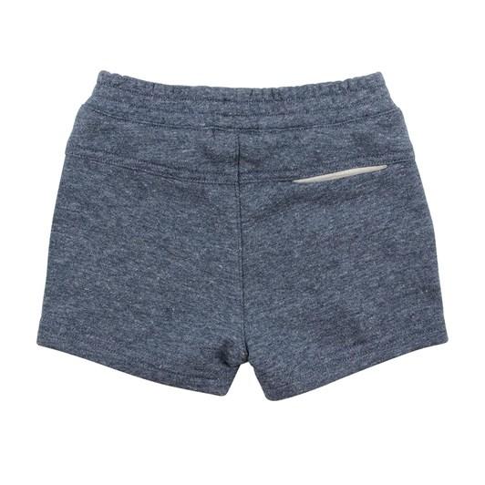 Bebe Beau Knit Short